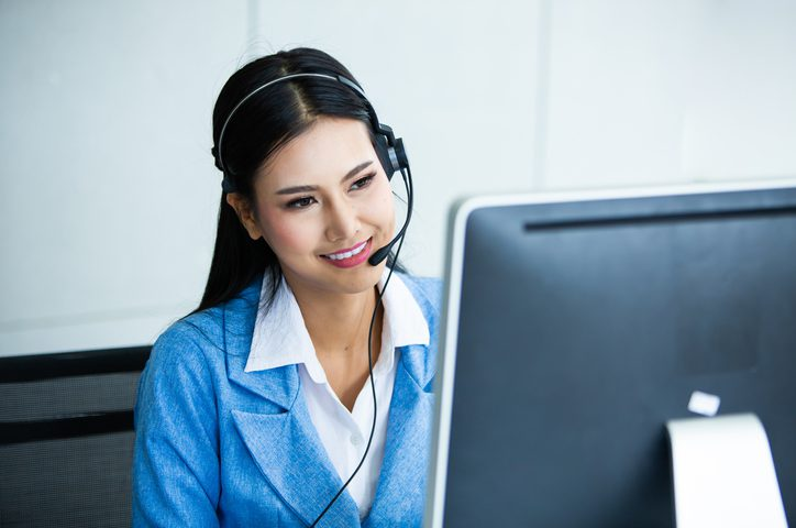 Five Reasons Customer Service Is Important to Your Business